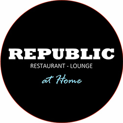 Republic At Home